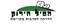 הפיל הירוק - הדרכה לתרבות מקיימת