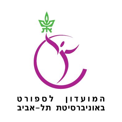 המועדון לספורט באוניברסיטת תל-אביב בשיתוף הגן הסולארי