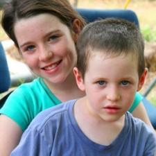 פעילות ילדים בחופש - הגן הסולארי
