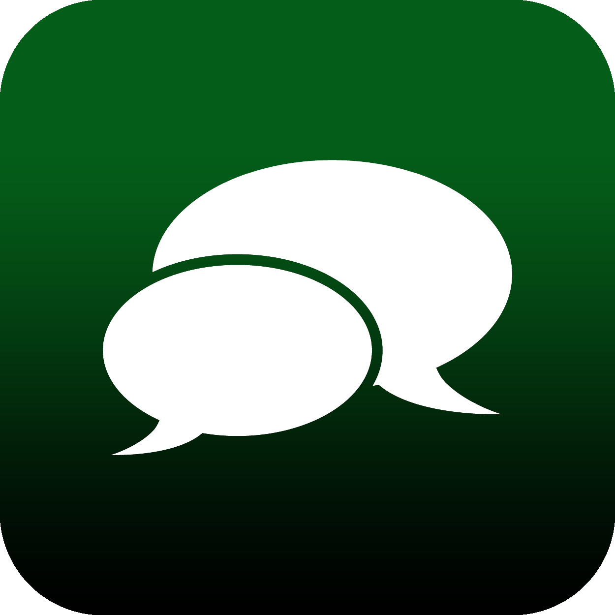 Talk_page_green_icon