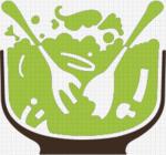 ארוחה קהילתית טבעונית