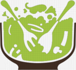 logo_design_485