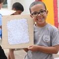 פעילויות יצירה, הפעלות ירוקות, קיימות, פעילות אקולוגית, איכות הסביבה, ילד ירוק, גן ירוק, בית ספר ירוק, בית ספר ירוק מתמיד