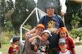 פעילות אקולוגית לכל המשפחה