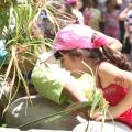 גני ילדים, פעילות אקולוגית לגני ילדים, גן ירוק, הפעלות לגני ילדים, פעילויות לילדי גן